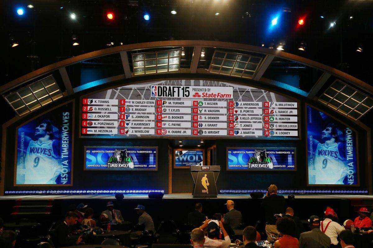 92a193f0cdc02 2015 NBA Draft Grades - Canis Hoopus