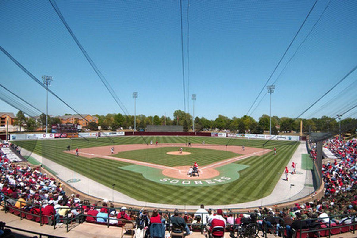 """via <a href=""""http://cdn3.sbnation.com/entry_photo_images/3269528/baseball_park_large_large.jpg"""">cdn3.sbnation.com</a>"""