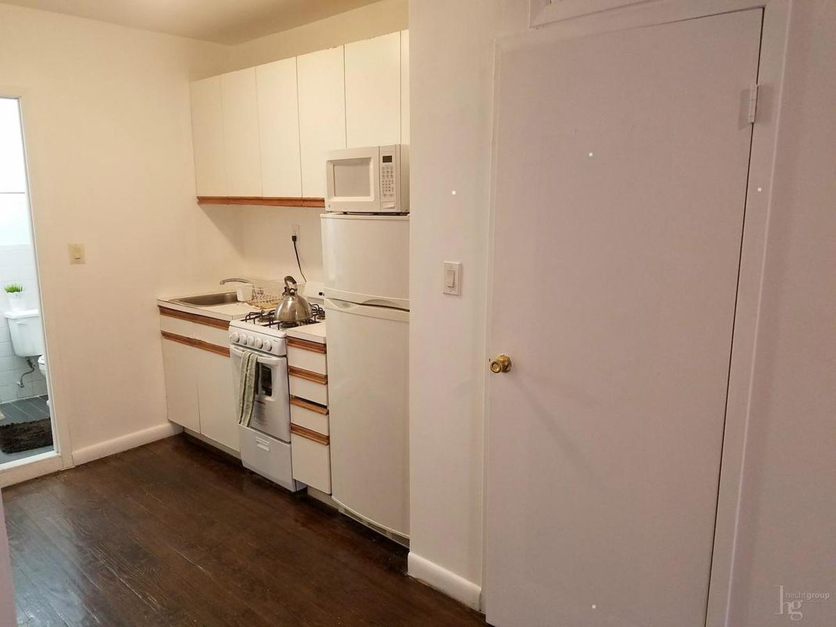 Apartments For Rent In Upper Glendale Ny