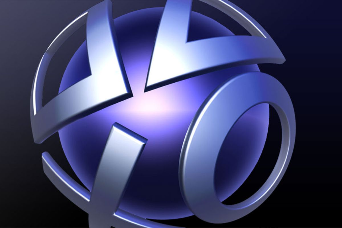 Sony's PlayStation Network is down (update) - Polygon