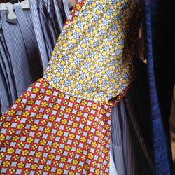 See by Chloe dress, $75