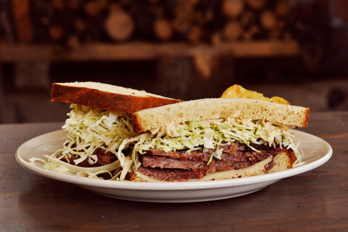 ashland s sammich sandwich shop announces portland brick and mortar