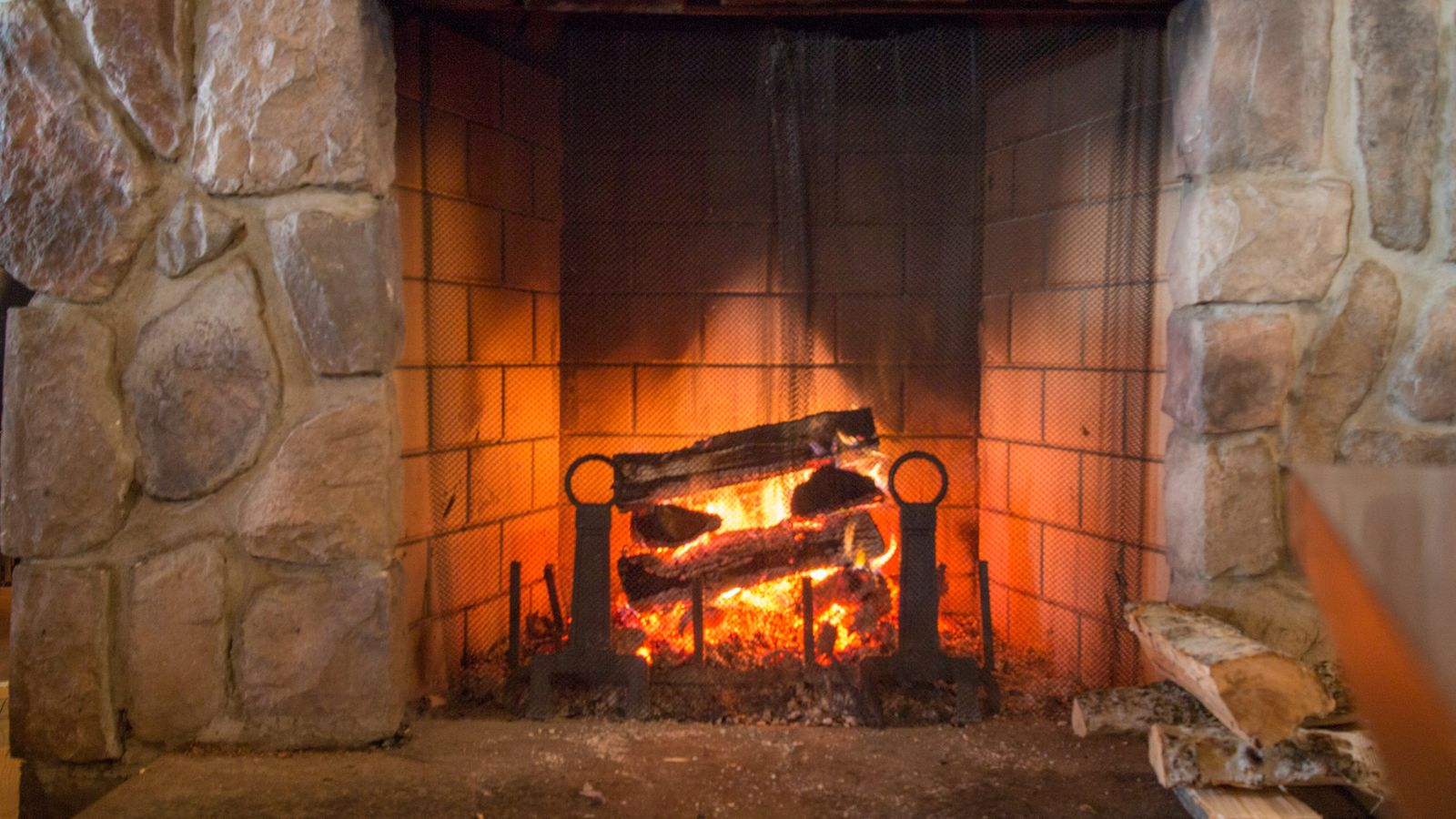 embrace the winter by finding hygge in maine eater maine