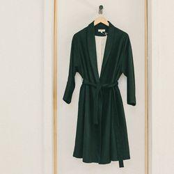 Samuji 'Italy' coat, $730