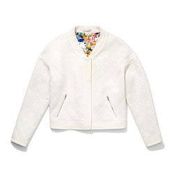Meg jacket, $245 (was $498)