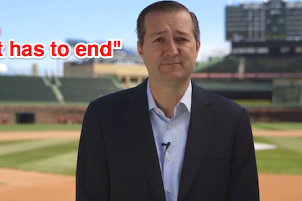Ricketts Family Moving Forward With Wrigley Master Plan ...