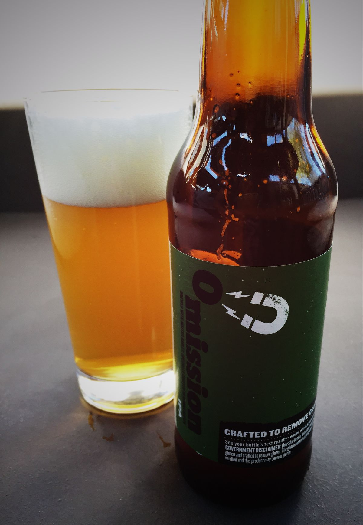 Hoppy Gluten-Free Beers You'll Actually Want to Drink - Eater
