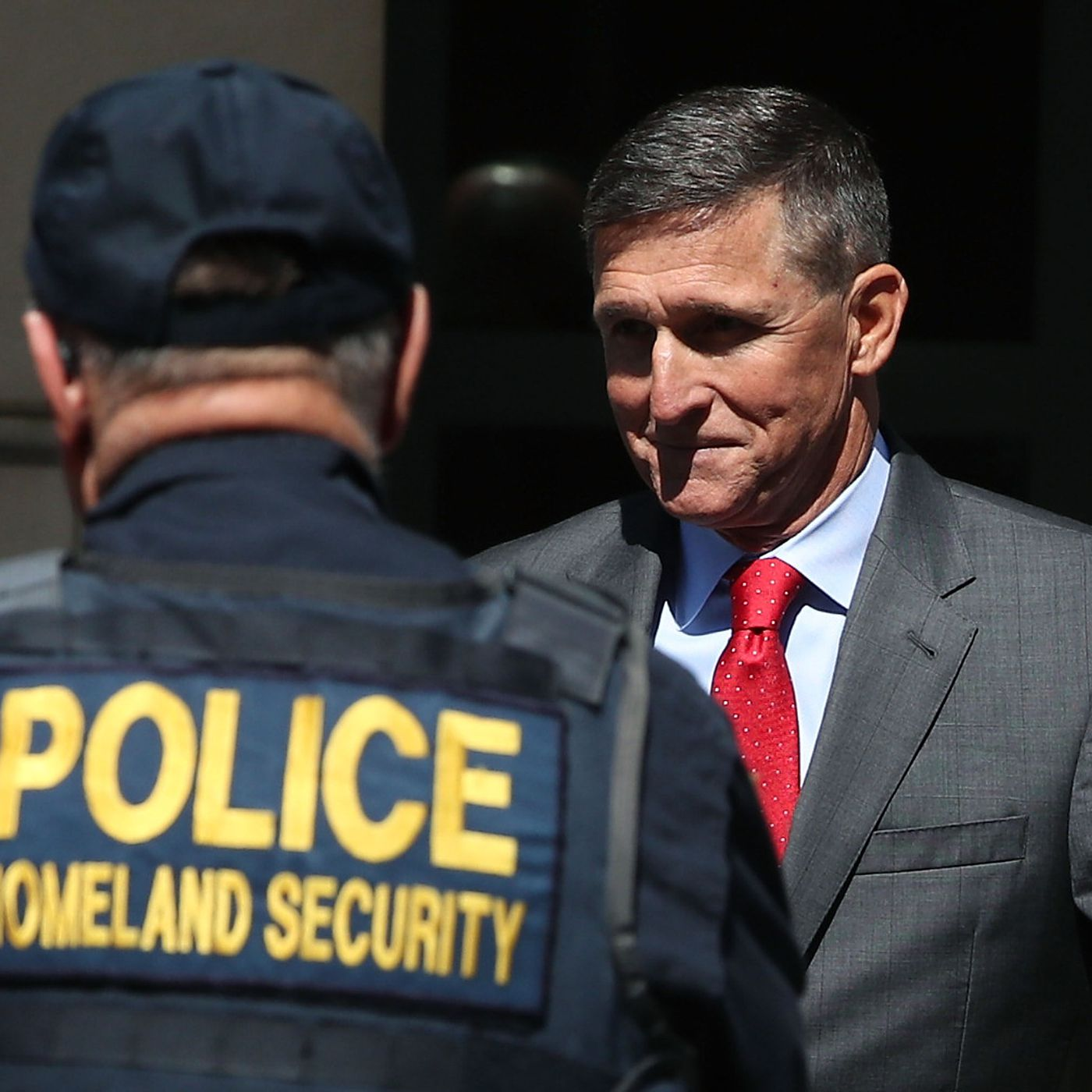 Mueller news: Michael Flynn sentencing memo expected Tuesday
