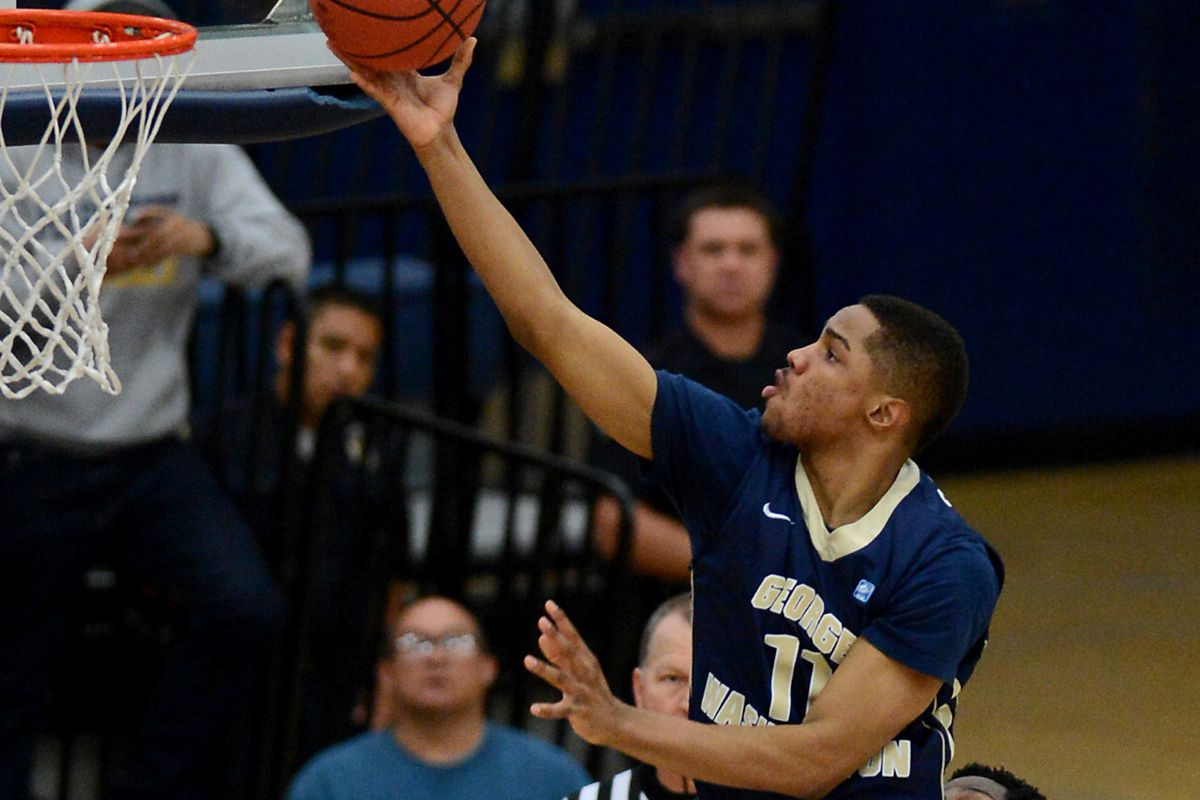 Kethan Savage led the way with 22 points, with 11 of them coming from the free throw line.