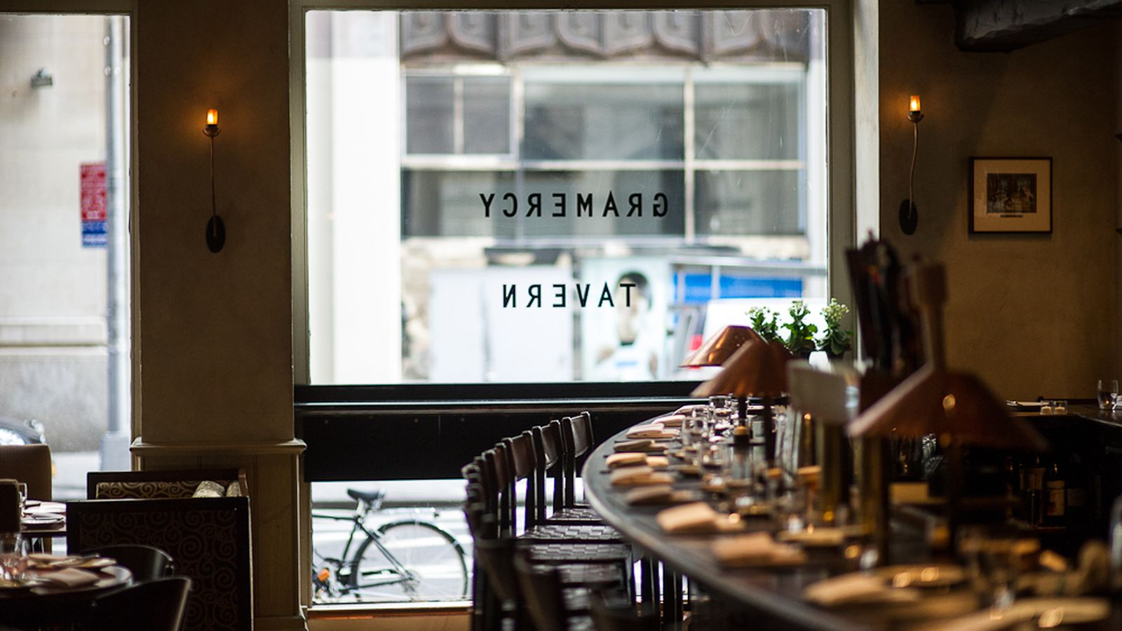 Tipping In Montreal Restaurants