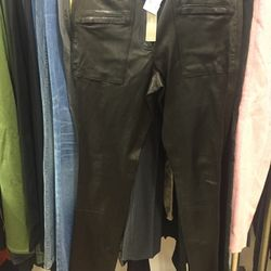 J. Crew collection pants, $88.50