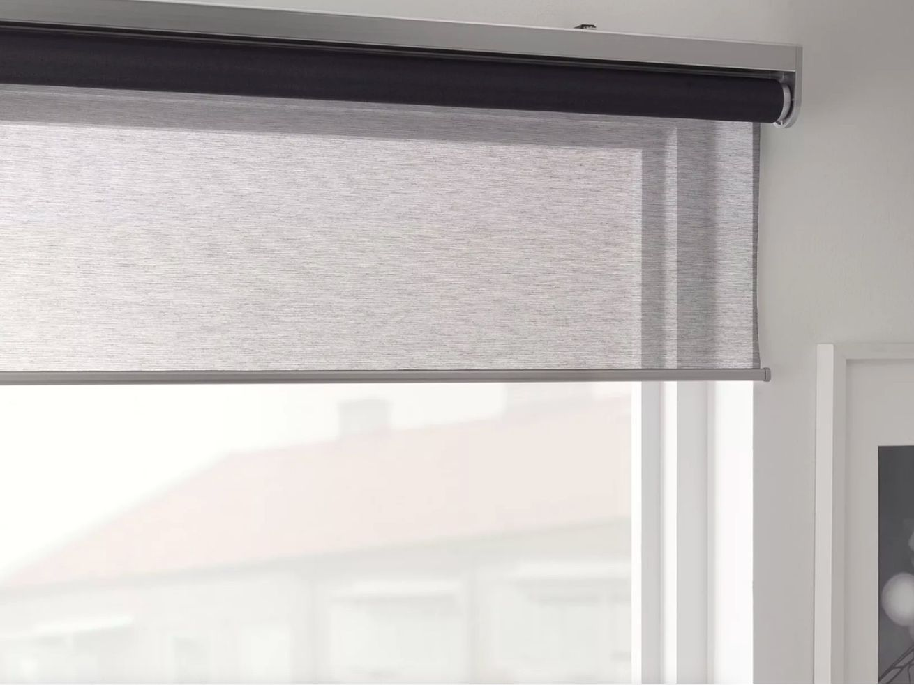 Ikea is launching affordable smart blinds this April
