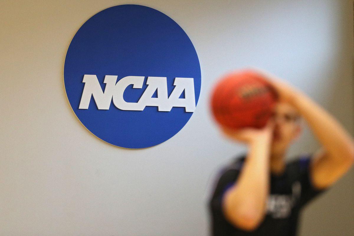 ncaa-college-basketball-nov-25-start-jon-rothstein-report-coronavirus-pandemic-delay
