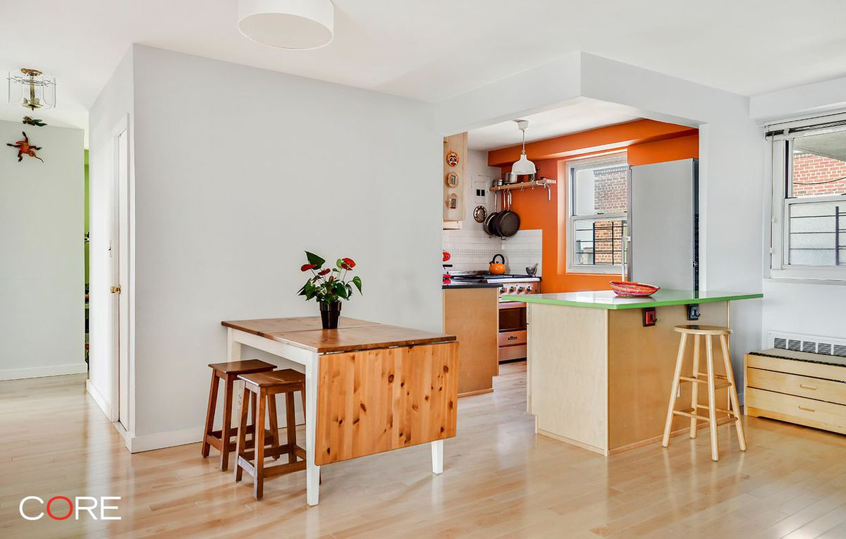 Affordable NYC three-bedrooms for sale in every borough - Curbed NY