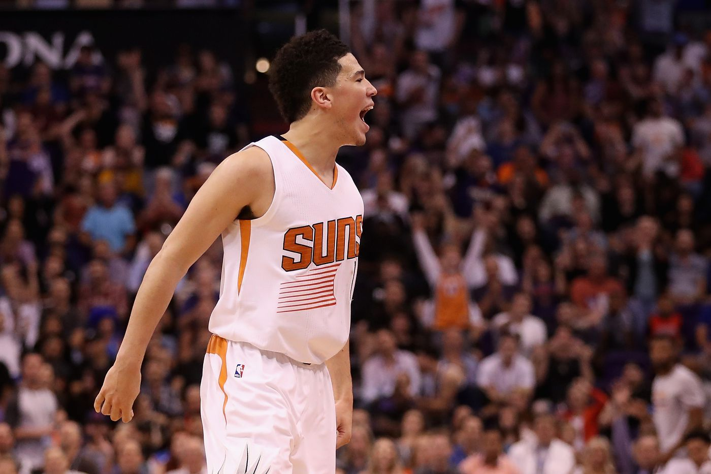 TBT The History of the Suns in the NBA Lottery Bright Side