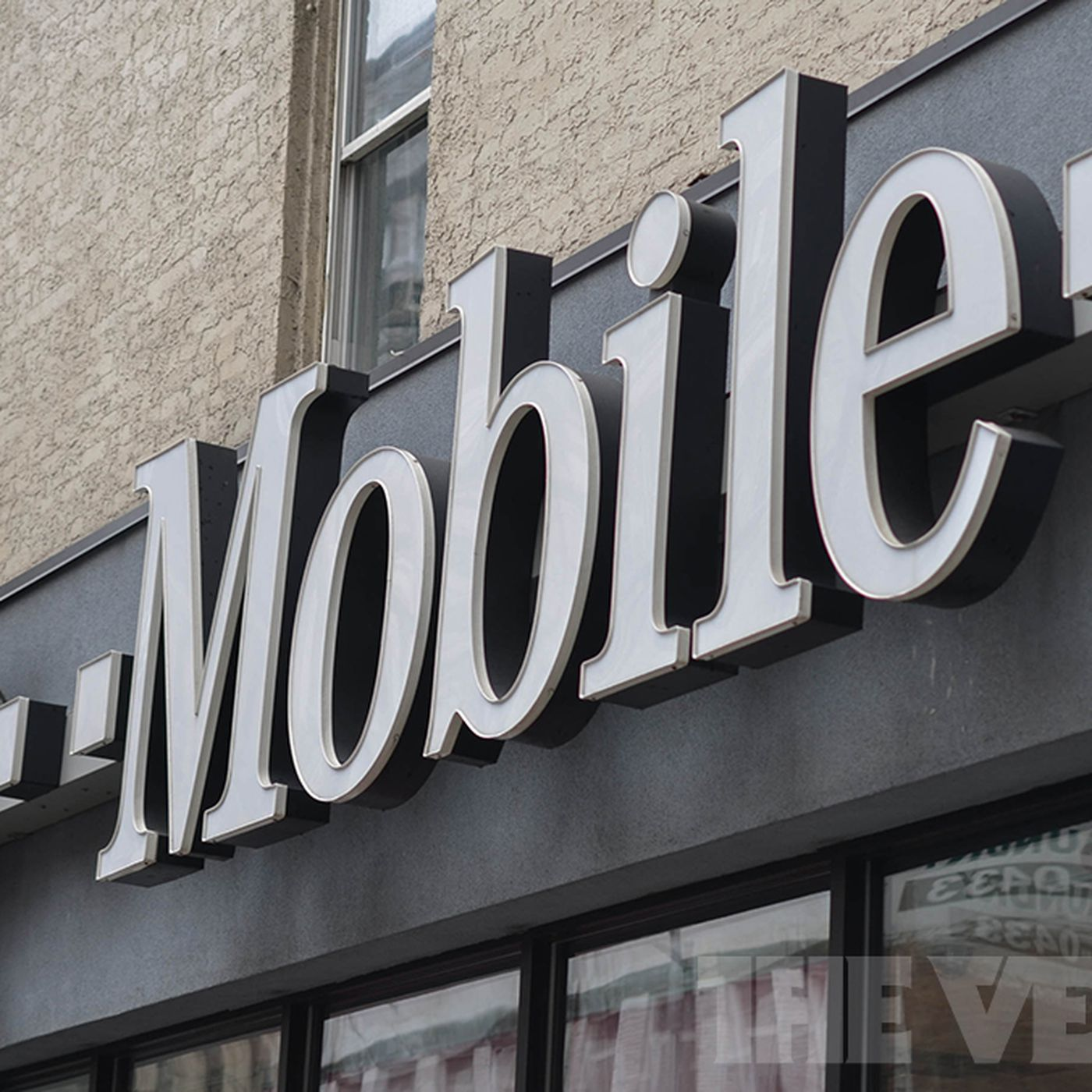 Sprint And T Mobile Have Announced That They Will Merge The Verge