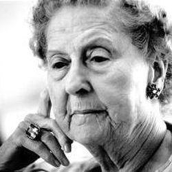 Dolores Dore Eccles