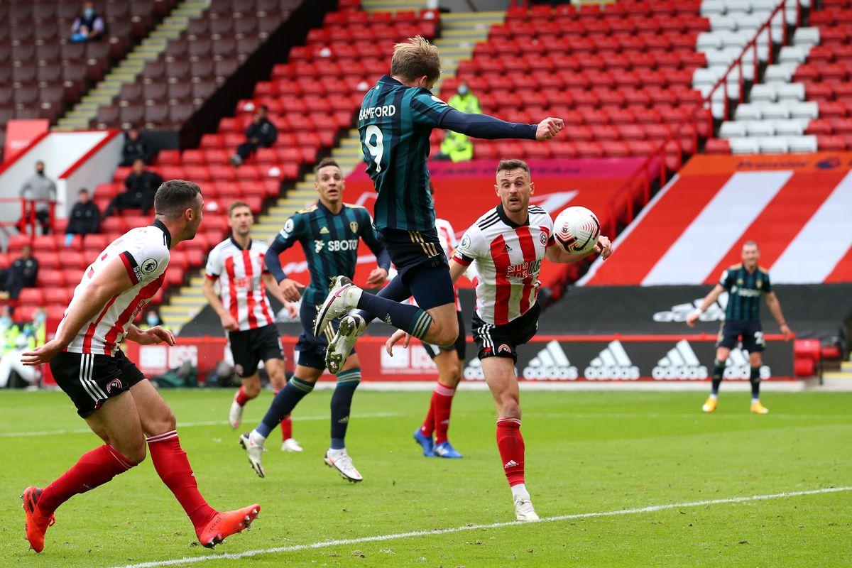 Leeds vs Sheffield United: Prediction, Lineups, Team News, Betting Tips & Match Previews