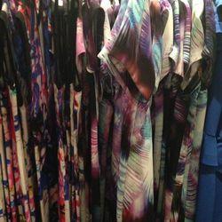 Dresses, $150