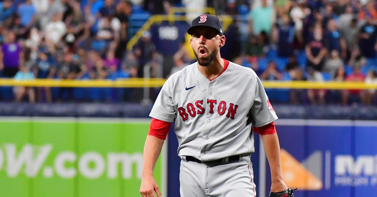 MLB All-Star Game 2021 Rosters: Three more joins Xander Bogaerts and Rafael Devers on American League roster