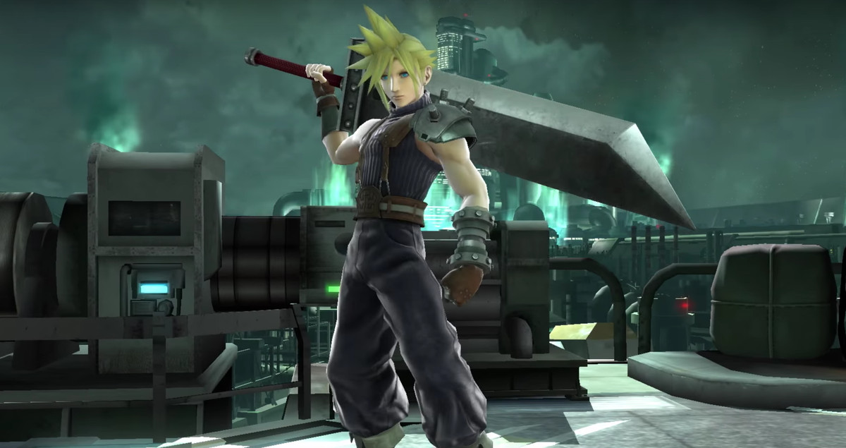 Breath of the Wild's DLC plan shouldn't shock Nintendo fans