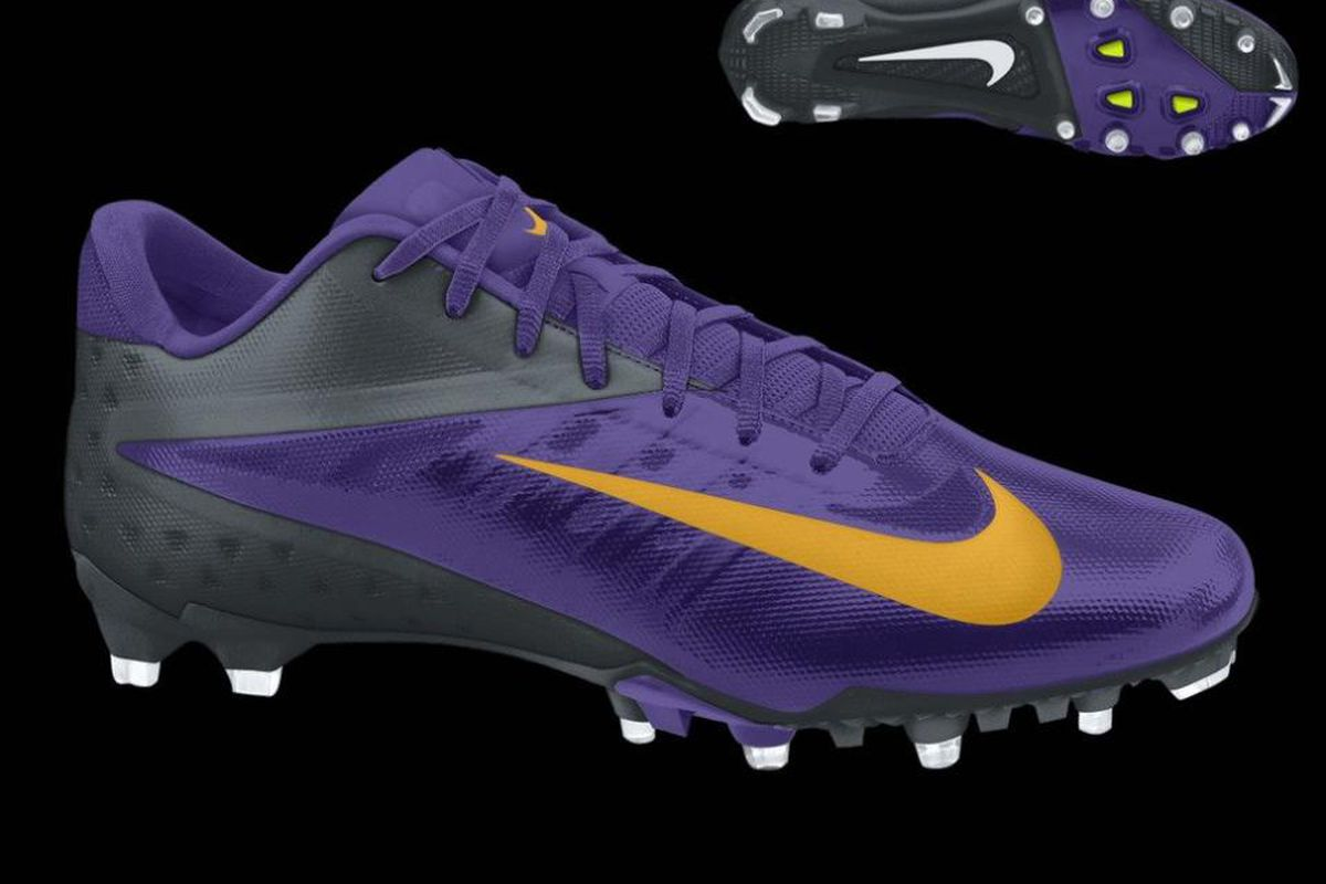 """WANT! (Picture courtesy of the<a href=""""http://www.vikings.com""""> Vikings Official Website</a>)"""
