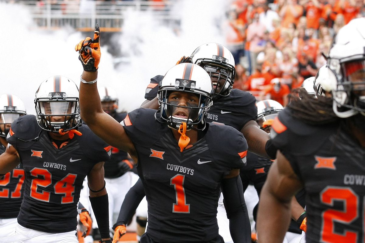 Ole miss vs oklahoma state betting line sports betting company in philippines