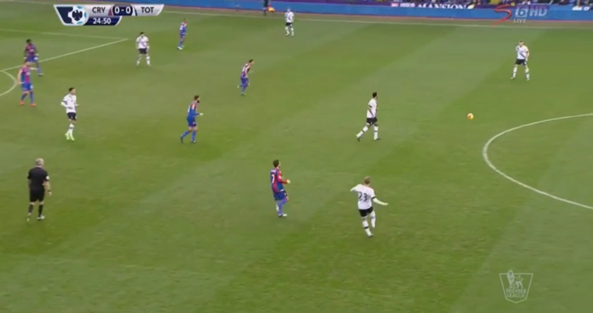spurs-4-3-3-isolated-v-palace