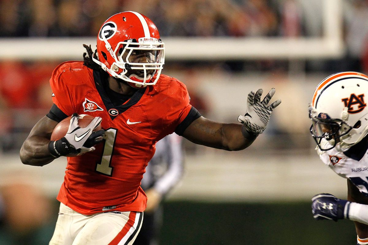 the latest c4130 9bc13 Isaiah Crowell heading to Alabama State, making the Hornets ...