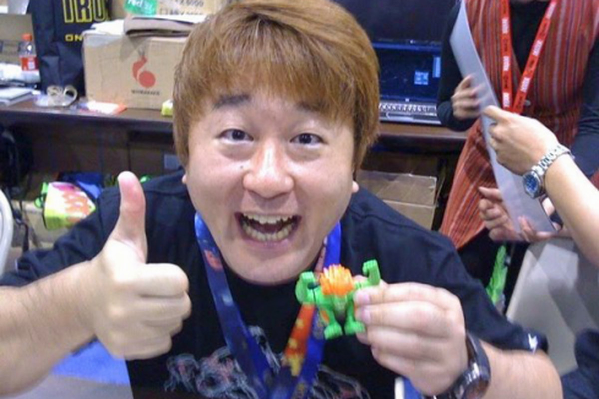 "via <a href=""http://images4.wikia.nocookie.net/__cb20110203151544/capcomdatabase/images/thumb/c/c1/YoshinoriOno.png/489px-YoshinoriOno.png"">images4.wikia.nocookie.net</a>"