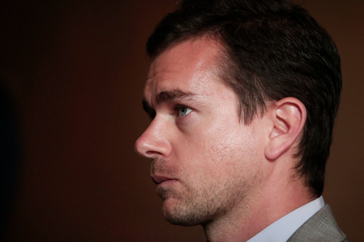 New CEO, New Chairman and Big Layoffs  So What's Next for Twitter