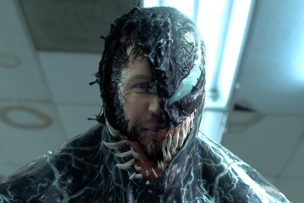 Best Actor Oscar nominations: Tom Hardy's Venom snub is a ...