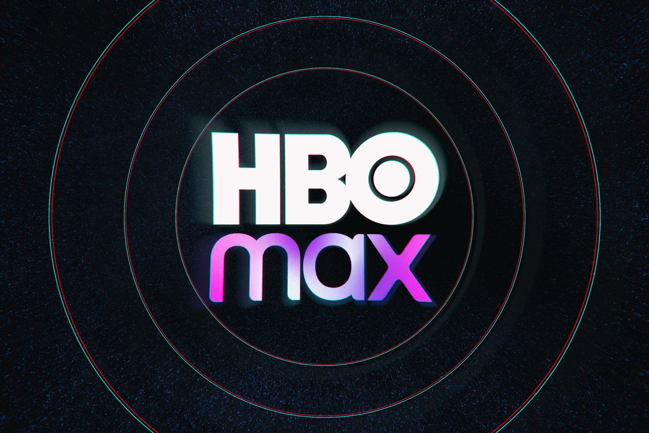 HBO Max will launch internationally in June