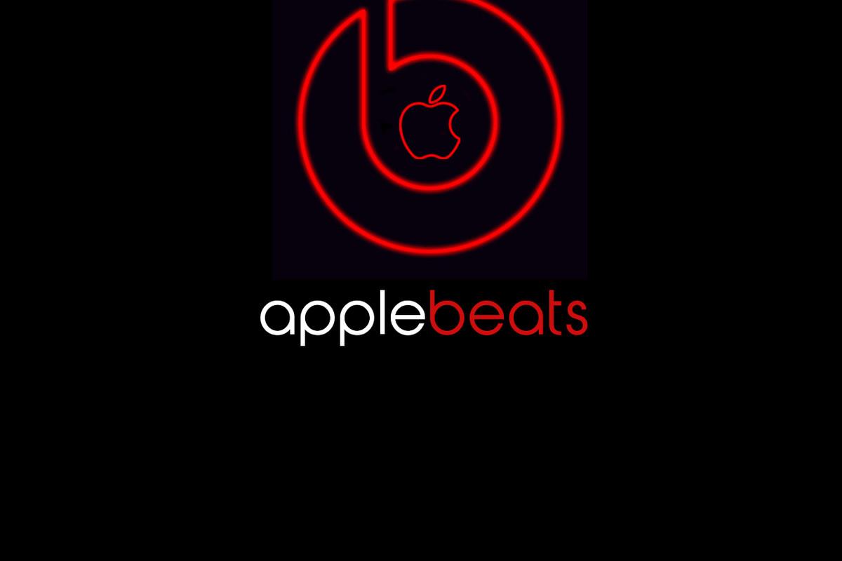 14fc6fbc4e6 Apple Will Buy Beats for $3 Billion - Vox