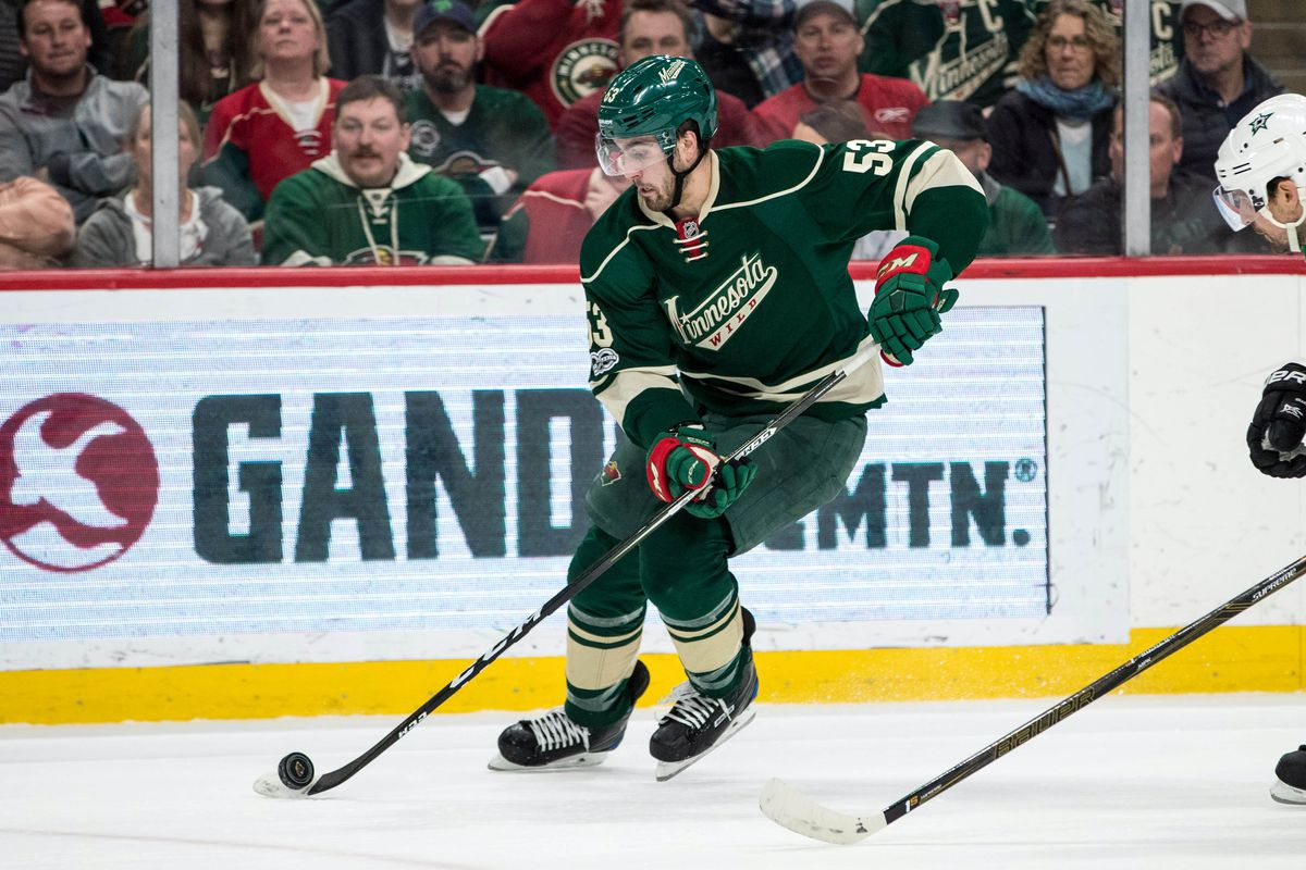 35a3e98d Alex Tuch Traded to Las Vegas Golden Knights - BC Interruption
