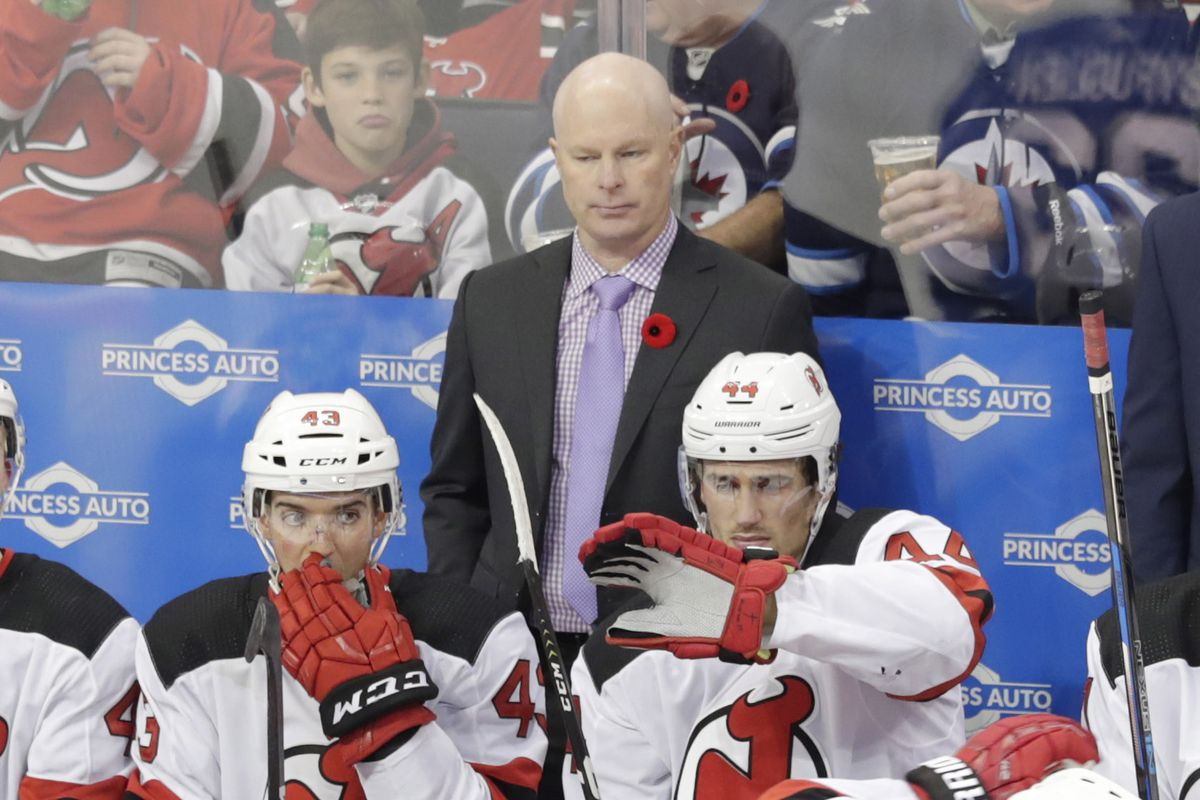 It May Not Be as Bad as it Seems  A Defense of Sorts of John Hynes ... 534468ee5