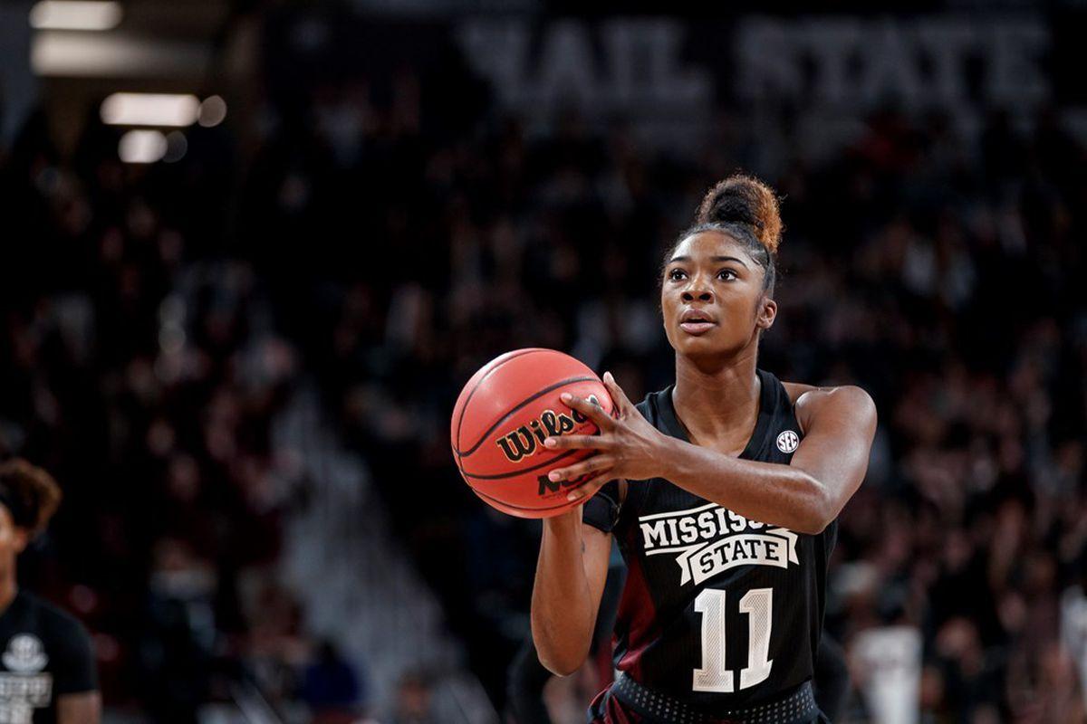 https://hailstate.com/galleries/womens-basketball/womens-basketball-vs-ole-miss/5221