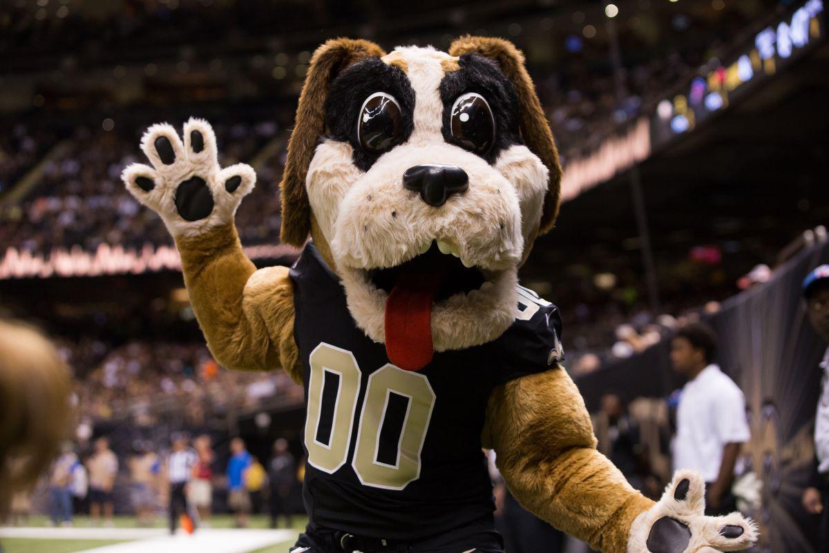 NFL: AUG 30 Preseason - Texans at Saints