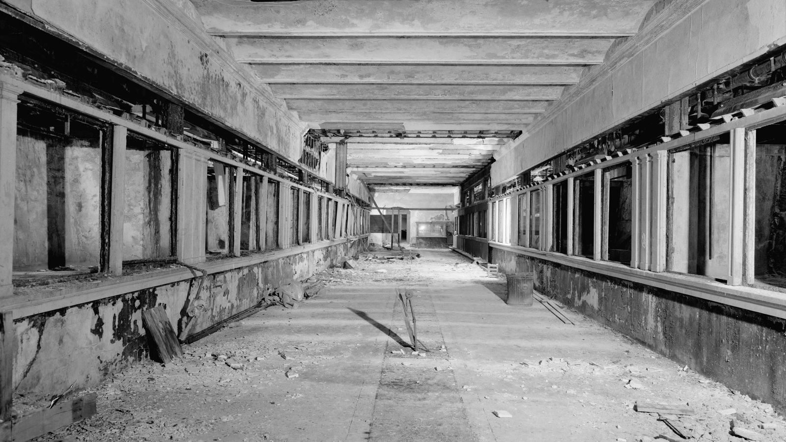 Remembering philly s lost indoor swimming pools curbed Indoor swimming pools in philadelphia