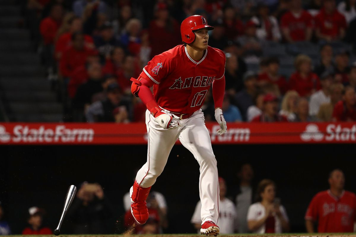 c96c51bfbb8d MLB 2018  Shohei Ohtani can hit impossible pitches
