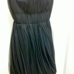Another Jason Wu cocktail dress, this one for $360 (originally $2,600)