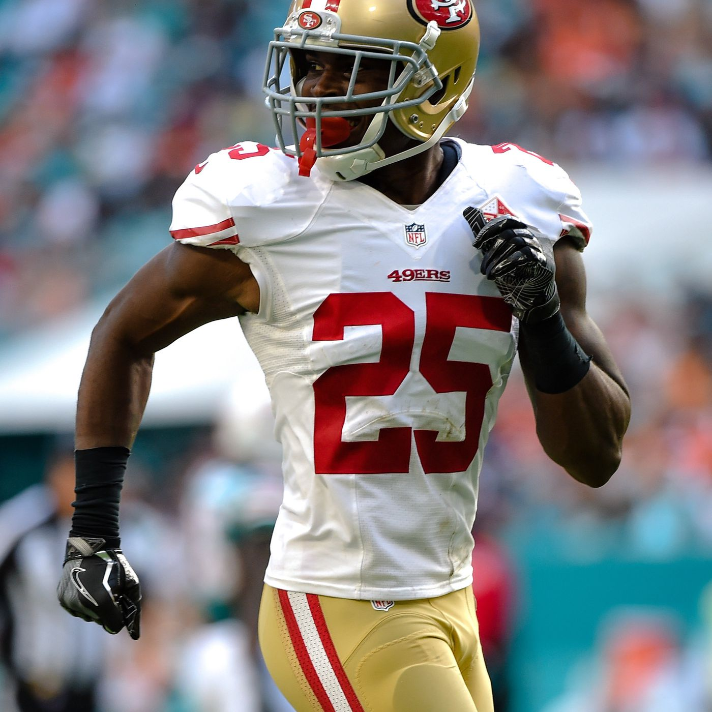 49ers history  When position changes go right - Niners Nation fd1f58d74