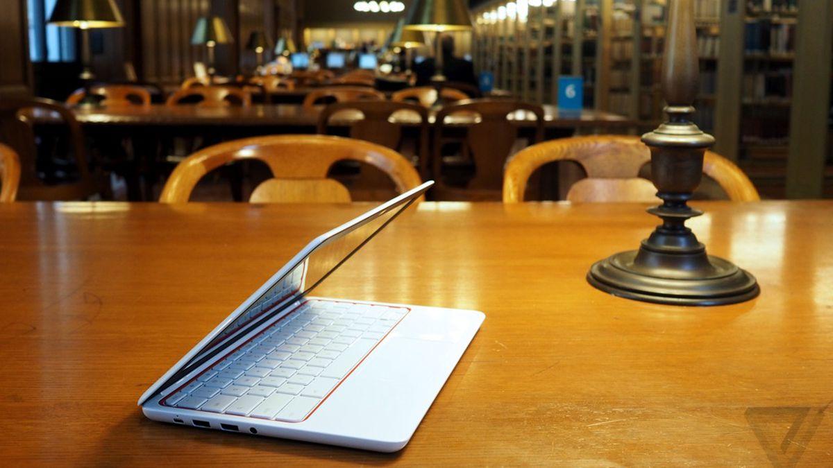 HP Chromebook 11 1024px