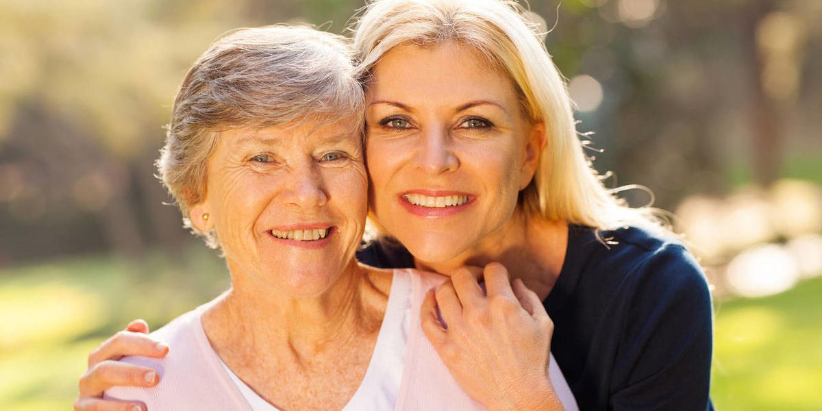 Where To Meet Seniors In Australia Free