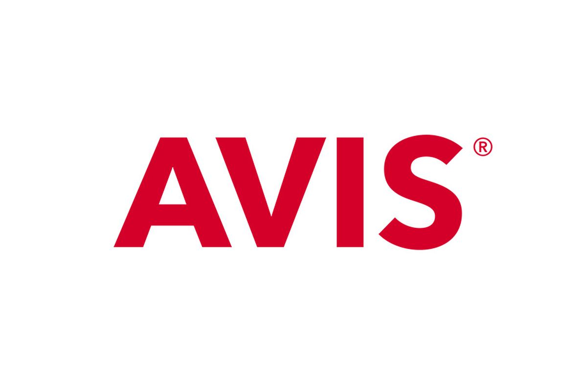 Avis Is Offering Car Rental Cash Back In The Form Of Amazon Gift