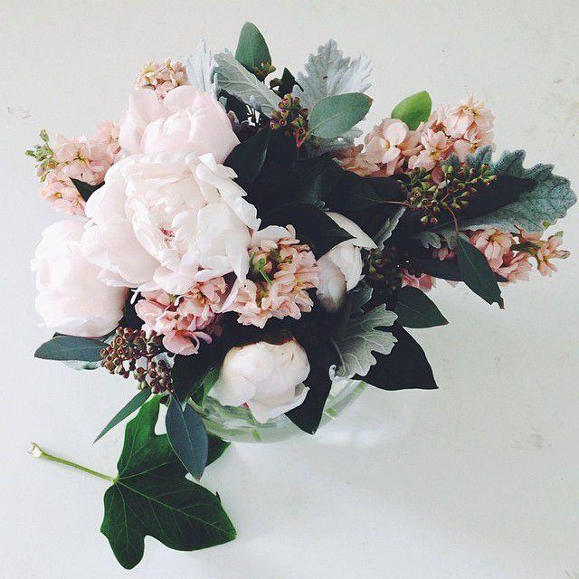 Flower-Girl-LA-Wedding-02_2015_06.jpg