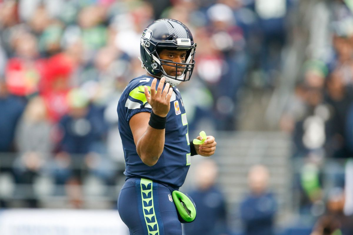 2017 05 kickoff time for national championship game - Seahawks Washington 2017 Nfl Season Kickoff Time Tv Coverage Radio Live Streaming And More