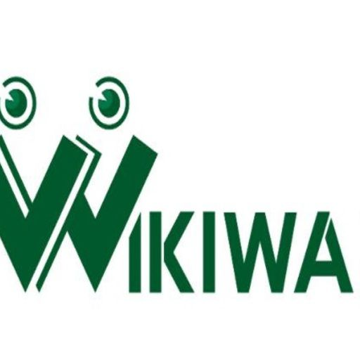 wikiwapcom
