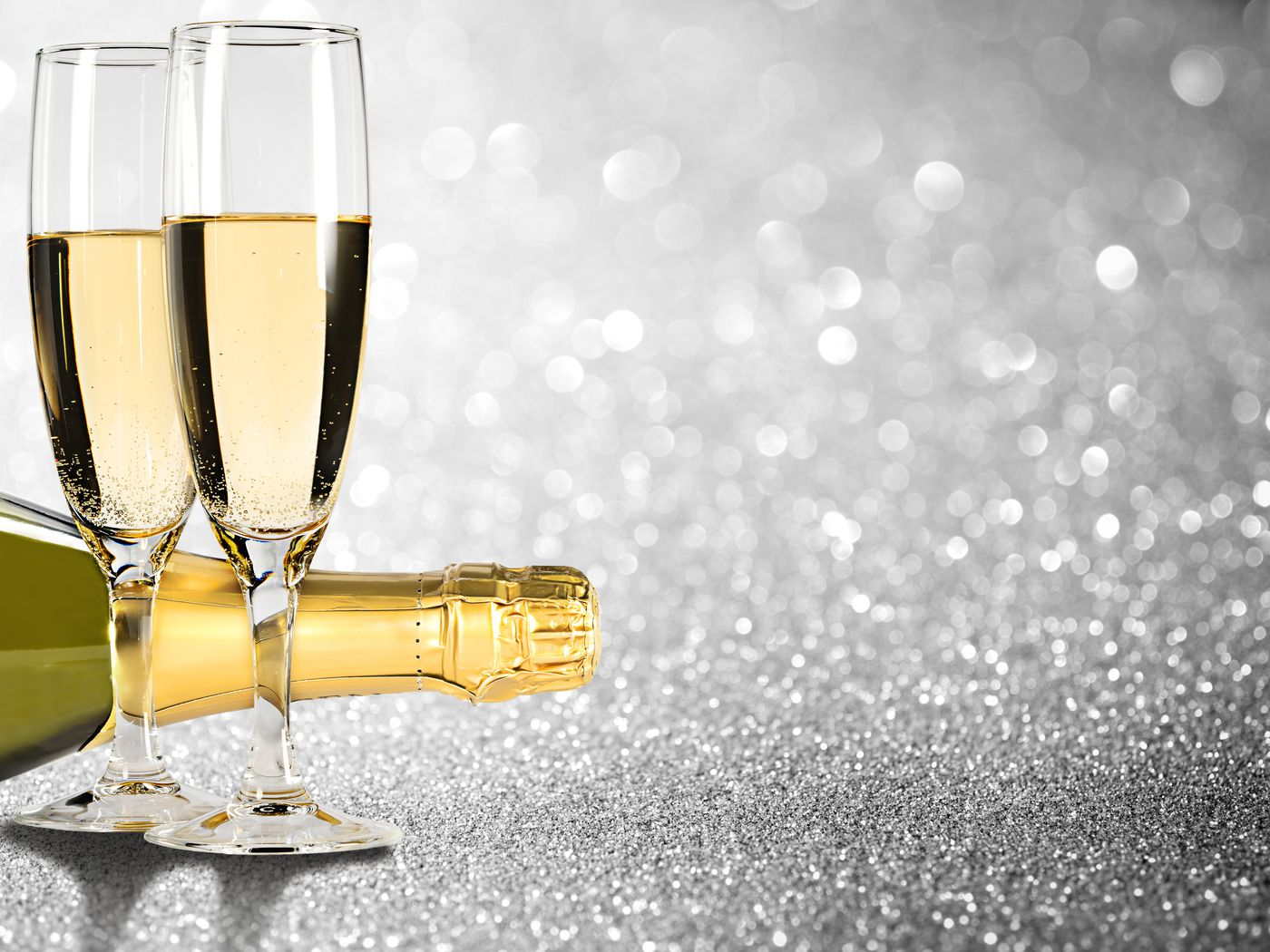 Where to Eat on New Year\'s Eve in Boston - Eater Boston