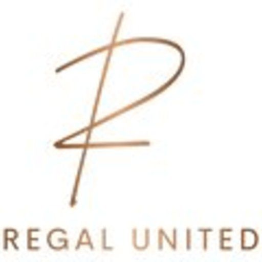 regalunited Profile and Activity - The Verge
